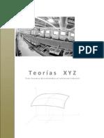 09. Teorias X Y Z