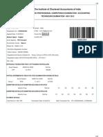 CRO0356490-IPC