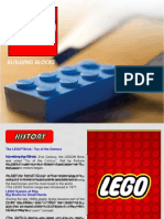 LEGO Building Blocks Final