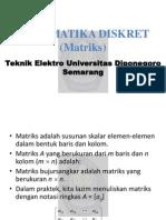 Matematika Diskrit3