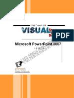 Power Point 07 Sample