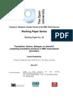 Diasporas Working Paper 26
