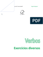 verbos_exerc