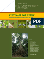 Forestry VietNam 2011 en Version15