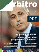 24_04_2012l''arbitro 2.12