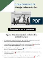 FUTURO DEMOGRÁFICO DE EUROPA_v2 (PresentaciónEstrategia_Paula)