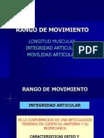 4[1]. Integridad y Movilidad Articular