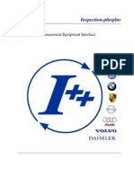 I%2B%2BDME Specification Document 1.7