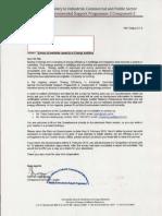 100108 Cover Letter Questionnaire 1
