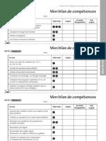 bilandecompetencesCM1