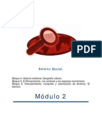 Sociales_Modulo_2