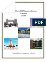 District Planning Guidelines