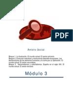 Sociales_Módulo_3