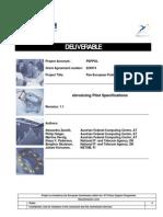 peppoleinvoicingpilotspecifications-100128064632-phpapp02-1