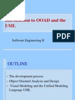 Intro Ooad Uml