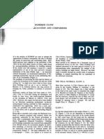CONANT K J 1971 Momentum Vol7 2 History of Romanesque Cluny