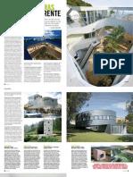 DI237report_casas-F