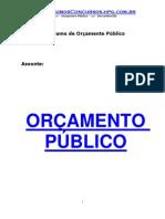 Ou-Orcamento Publico Manual