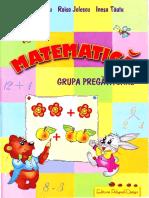 a Grupa.pregatitoare.pdf TEKKEN