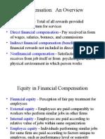 HRM 7 - Compensation