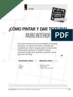 dar_textura_muro