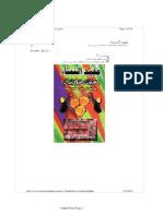 Auraton Ke Masail Urdu Islamic Book