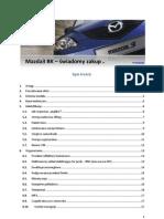Mazda3 BK - Świadomy zakup v3