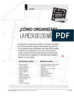 organizar_pieza_ninos