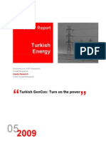 Turkish Utilities 21May09