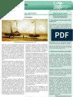 Boletim PDG.org Abril/2012