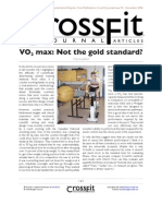 52 06 VO2 Not Gold Standard