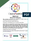 Manual Instalacion MAX60