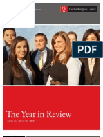 Annual Report 2011 0