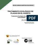 tratamiento_ecologico_plagas