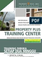 Property Plus Training Center