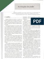 aranha3 Educacaopodereideologia