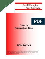 farmaco_geral_05a