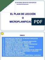 10 Plan de Clase 536