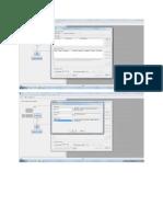 RBS6201 2G Integration Procedure