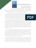 Trabajo 3-WEB 2.0