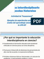 Presentacion Avalúo PICN _FINAL María del Pilar