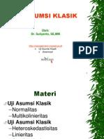 Uji-asumsi-Klasik_20091