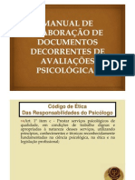 Manual Const. Documentos
