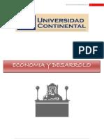 monografia_economia