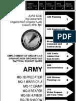 JFCOM-UAS-PocketGuide