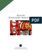 sinalizacao_rodoviaria