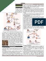 ENEM-GENETICA-26-CLONAGEM