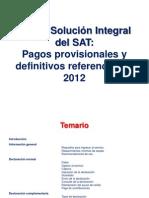 Declaraciones y Pagos(1de4)