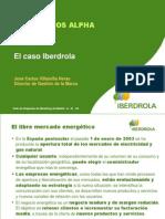 Iberdrola1111