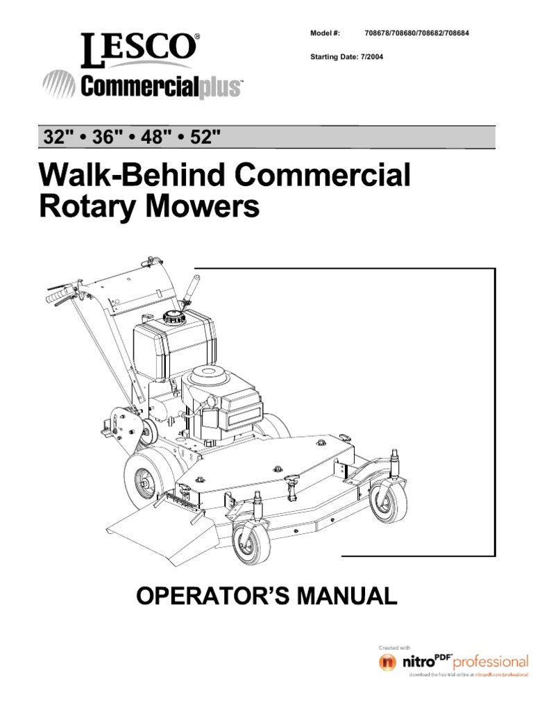 bobcat mower drive belt diagram